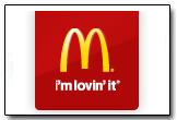 2mcdolnads_logo