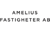 AmeliusFastigheter_208_138