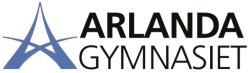 ArlandaGymnasiet_250