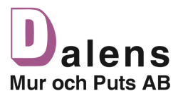 DalensMuroPuts_250