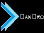 DanDro