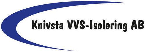 KnivstaVVS_logo