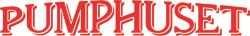 Logo Pumphuset farg_250