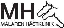 MalarenHastklinik_logo