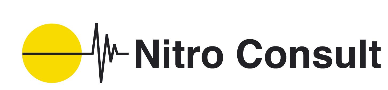 nitroconsult_1rad_2f