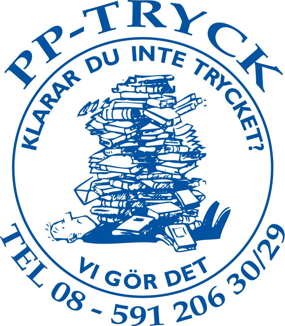 PP-Logo PMS 286 ill 10 [Konvert]