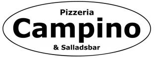 PizzeriaCampino