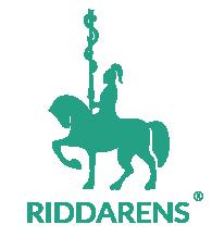 RiddarensLogo-Small-02