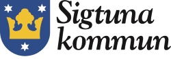 sigtunakommun_250