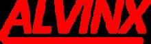 alvinx_logo-e1452514819887
