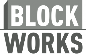 block_works-logo_grey2