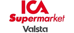 ica-supermarket-logotyp_Valsta_250