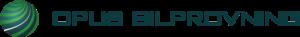 logo-positiv_opusMarsta