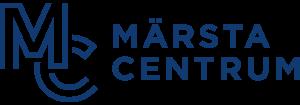 marstac_logotyp