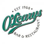 olearys_marsta_logo