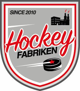 Hockeyfabriken