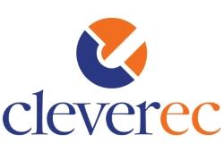 cleverec_logo_250