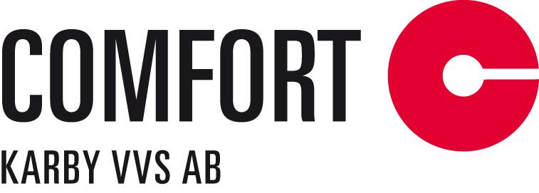 karby_vvs_c_logo
