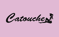 catouche-logo