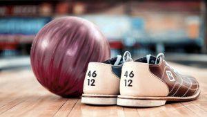 bowling-1072x603.jpg.640x480_q85