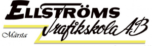EllstromsTrafikskola_Marsta