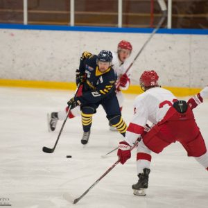 Wings – Vallentuna 15/10-2017