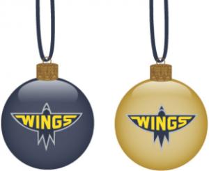 Wings_julgranskulor